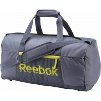Reebok SPORT ESSENTIALS M GRIP
