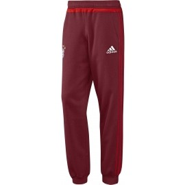 adidas FCB SWT PANT