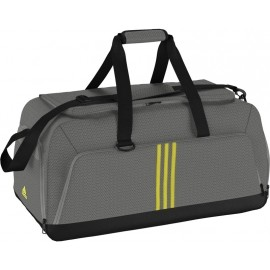 adidas PERFORMANCE 3 STRIP TB L - Torba