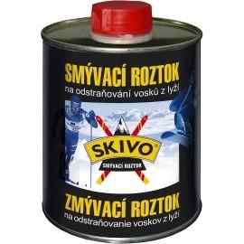 Skivo ZMYWACZ