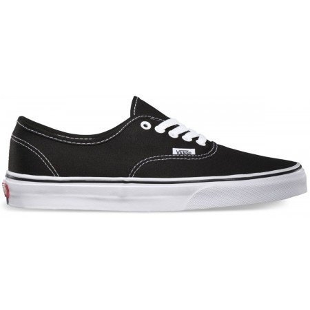 U AUTHENTIC – Buty miejskie męskie - Vans U AUTHENTIC - 1