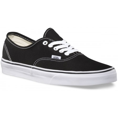 U AUTHENTIC – Buty miejskie męskie - Vans U AUTHENTIC - 2