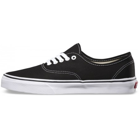 U AUTHENTIC – Buty miejskie męskie - Vans U AUTHENTIC - 3