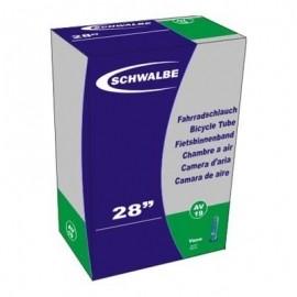 Schwalbe 28 AV19