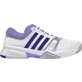 adidas MATCH CLASSIC W - Damskie buty do tenisa