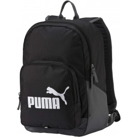 Puma PHASE BACKPACK - Plecak