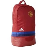adidas MUFC BP - Plecak