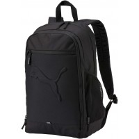 Puma BUZZ BACKPACK - Plecak