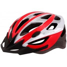 Etape TWISTER - Kask rowerowy