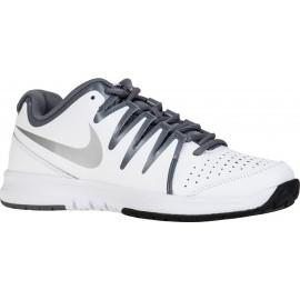 Nike W VAPOR COURT
