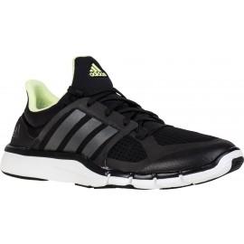 adidas ADIPURE 360.3 W - Buty fitness damskie