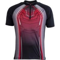 Arcore MONO - Koszulka rowerowa męska