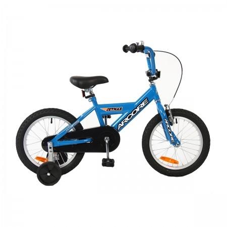 Rower BMX dziecięcy - Arcore JETMAX 16