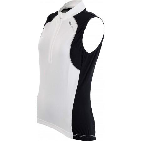 ALPHE – Koszulka kolarska damska - Arcore ALPHE - 10