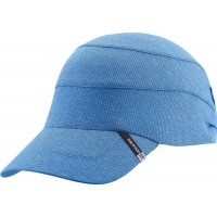 Salomon CAP XR W