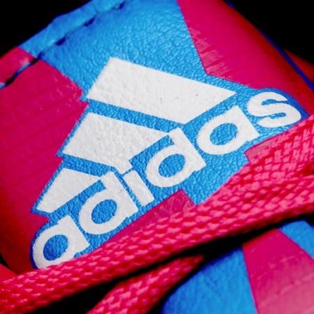 F 10 FG – Buty piłkarskie lanki męskie - adidas F 10 FG - 6