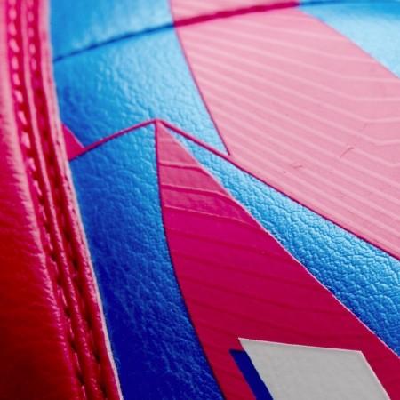 F 10 FG – Buty piłkarskie lanki męskie - adidas F 10 FG - 7