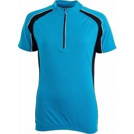 Arcore MARGOT - Koszulka rowerowa damska