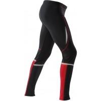 Axis Spodnie na biegówki
