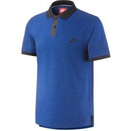 Nike BONDED POLO - Koszulka polo męska