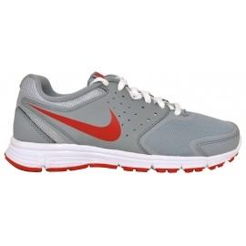 Nike REVOLUTION EU - Obuwie do biegania męskie