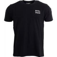 Russell Athletic KOSZULKA - Koszulka męska