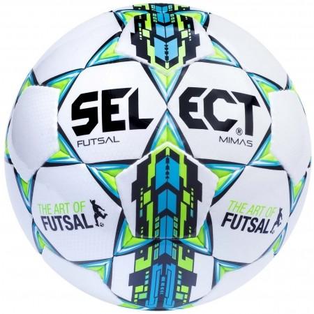 FUTSAL MIMAS – Piłka futsalowa - Select FUTSAL MIMAS