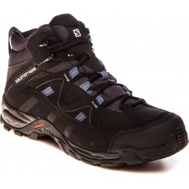 Salomon HILLPAS MID GTX