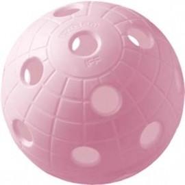 Unihoc BALL CRATER RASPBERRY