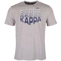 Kappa VALERIO - Koszulka męska