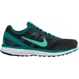 Nike LUNAR FOREVER 4 MSL W