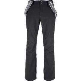 Loap LEDA - Spodnie softshellowe damskie