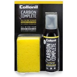 Collonil CARBON COMPLETE SETS