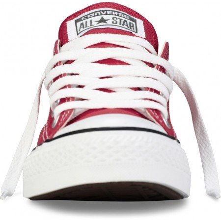 Buty lifestyle unisex - Converse CHUCK TAYLOR AS CORE M - 3