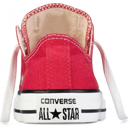 Buty lifestyle unisex - Converse CHUCK TAYLOR AS CORE M - 4
