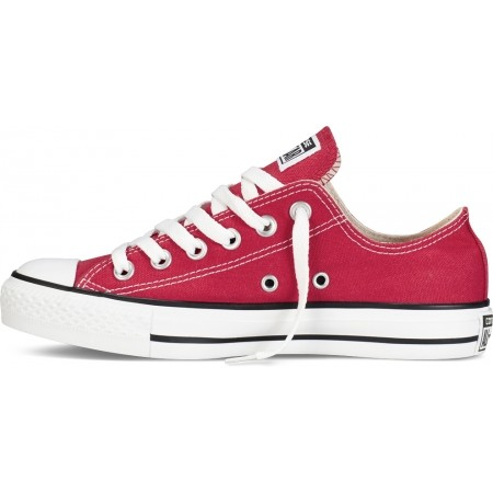 Buty lifestyle unisex - Converse CHUCK TAYLOR AS CORE M - 2