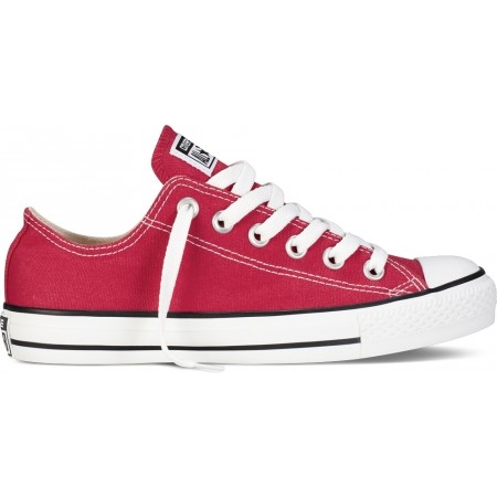 Buty lifestyle unisex - Converse CHUCK TAYLOR AS CORE M - 1