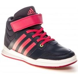adidas JAN BS 2 MID C - Obuwie dziecięce