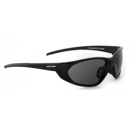 PIPER – Okulary przeciwsłoneczne - Arcore PIPER