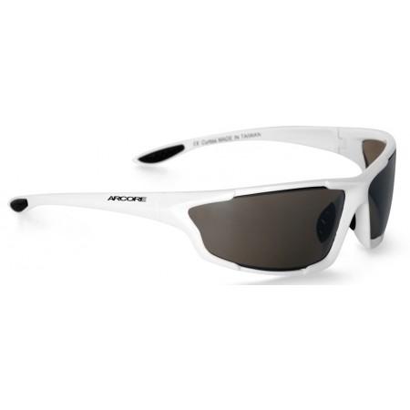 CURTISS – Okulary przeciwsłoneczne - Arcore CURTISS