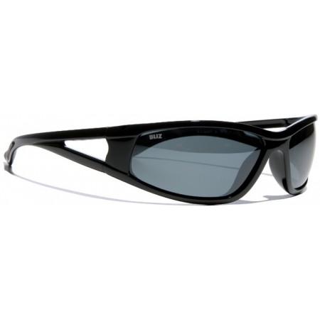 Okulary przeciwsłoneczne - Bliz POLAR GRAND RAPID