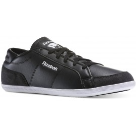 Reebok ROYAL DECK 2