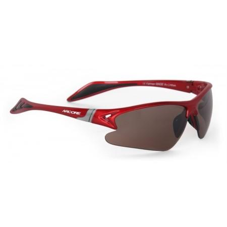 FARMAN – Okulary przeciwsłoneczne - Arcore FARMAN