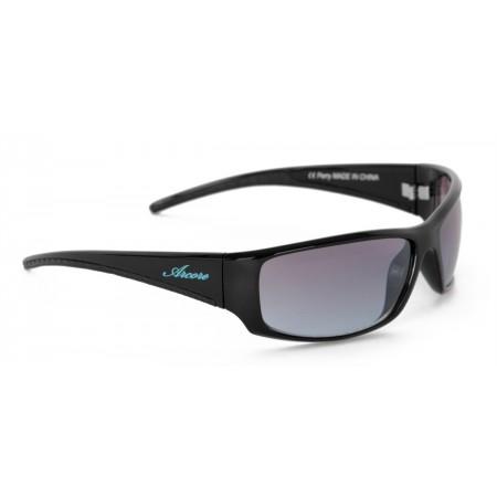 PERRY – Okulary przeciwsłoneczne - Arcore PERRY