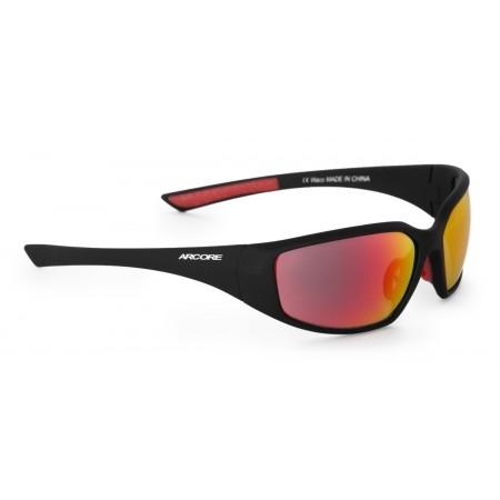 WACO – Okulary przeciwsłoneczne - Arcore WACO