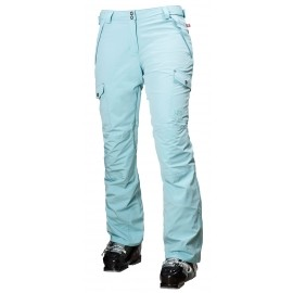 Helly Hansen SWITCH CARGO PANT W