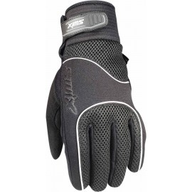 Swix CROSS TECH GLOVE WOMENS
