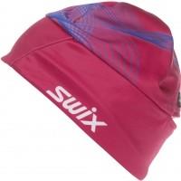 Swix RACE WARM HAT WOMENS