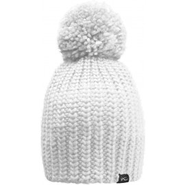 Kjus LADIES MANEGE BEANIE