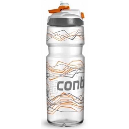 Butelka sportowa - Contigo DEVON - 2